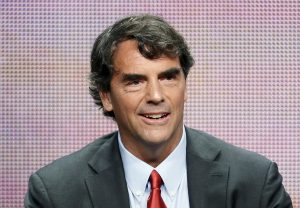 Draper Tim 300x208 - Tim Draper Confesses He is Buying More Bitcoins