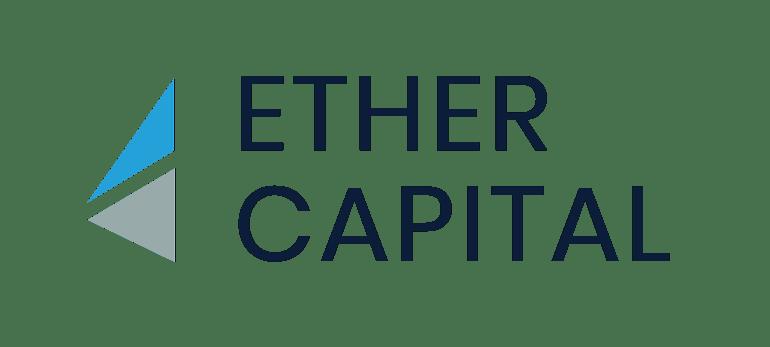 Ether Capital