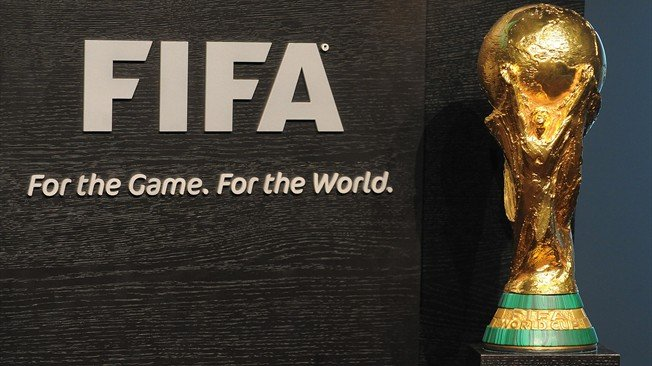 Fifa World Cup - Russia Allows Hotels to Accept Bitcoin and Cryptocurrency Payments for FIFA World Cup 2018