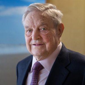 George Soros 4