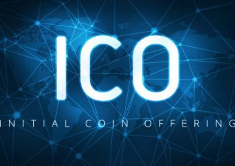 ICO Pool 340x240 - Despite The Market, ICOs Raised $8.3 Billion Dollars During the Q2 2018