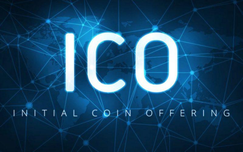 ICO Pool 800x500 - Despite The Market, ICOs Raised $8.3 Billion Dollars During the Q2 2018