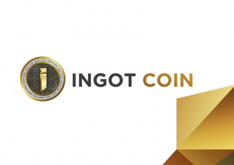 INGOT PR Cover 340x240 - Bridging Markets and Reviving lost Demand Finally Becomes a Reality with INGOT