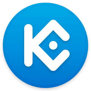 KuCoin Shares icon 300x300 - NEO vs. Kucoin Shares - The Battle of PoS Tokens - Part I
