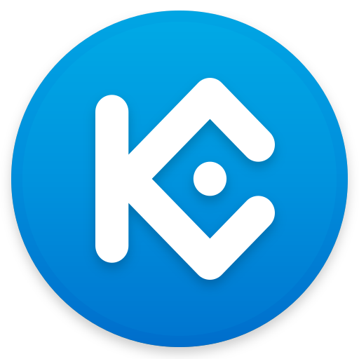 buy KuCoin shares