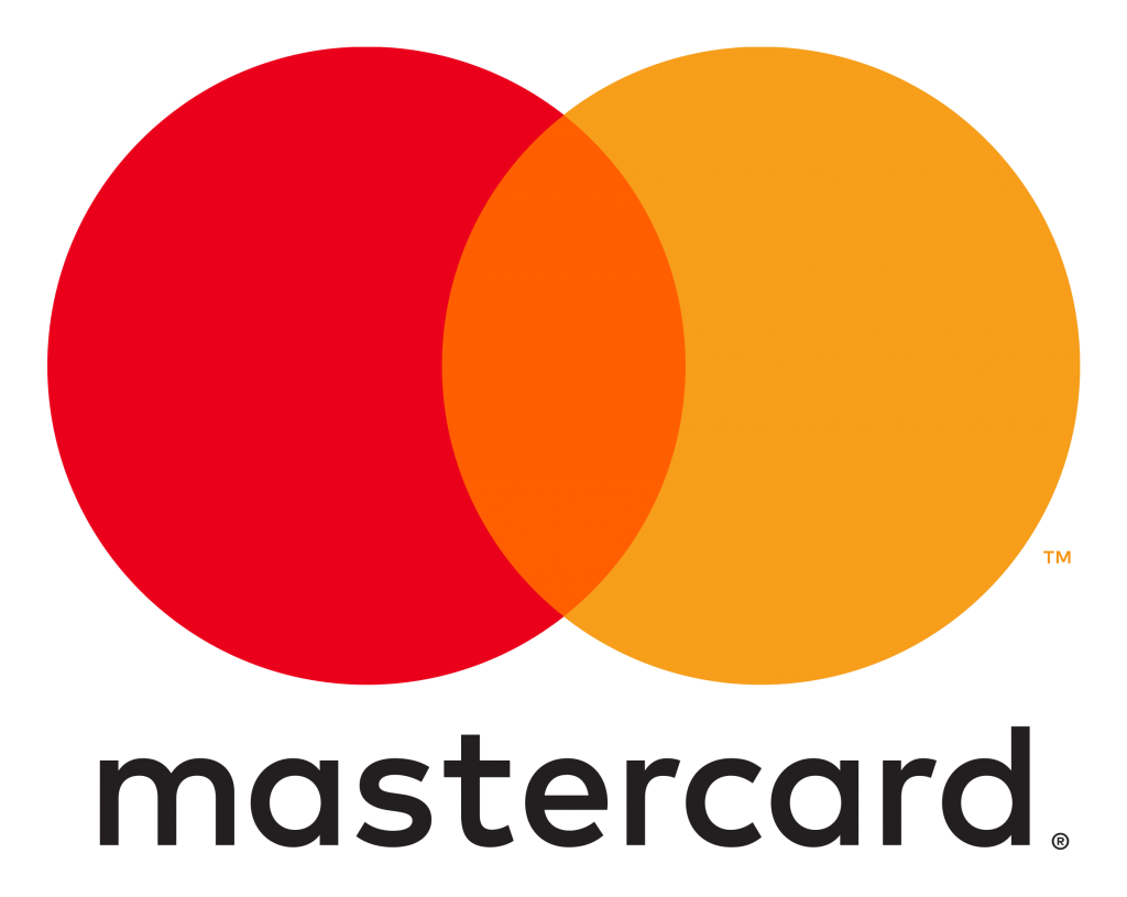 Mastercard Registers Patent to Process Bitcoin ...