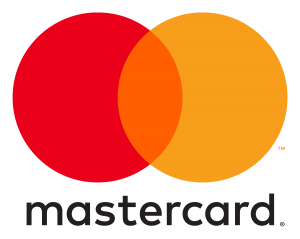 Mastercard Logo 300x239 - MasterCard CEO Attacks Cryptocurrencies Calling Them 'Junk'
