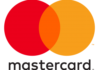 Mastercard Logo 340x240 - Mastercard Latest Fortune 500 To Up Investment in Blockchain