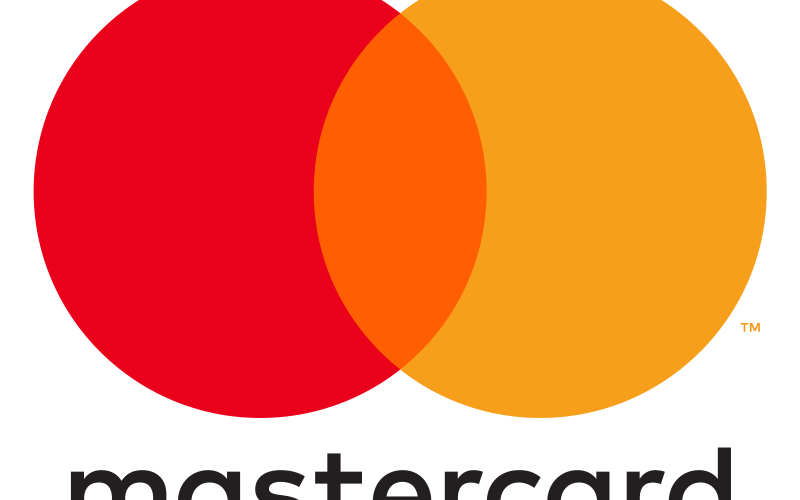 Mastercard Logo 800x500 - Mastercard Registers Patent to Process Bitcoin Transactions Using Credit Cards