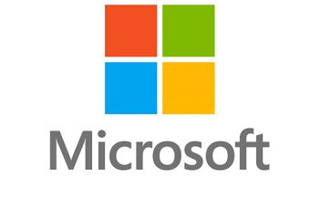 Microsoft 340x240 - Microsoft Rolls Out New Consensus Mechanism On Azure