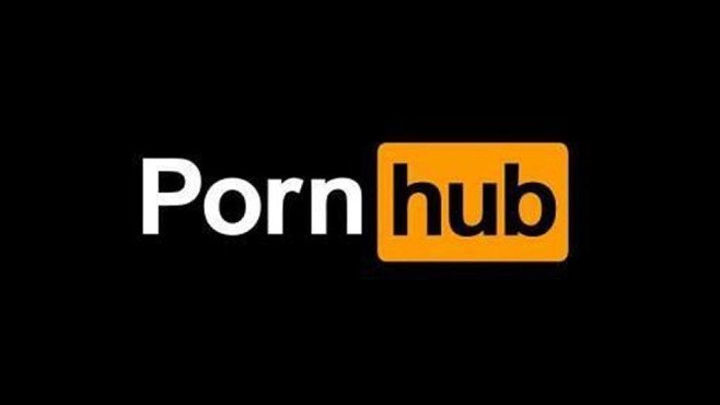 PornHub and Verge - Mindgeek, Owner of PornHub and Brazzers, to Accept Verge as a Means of Payment