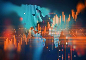 RapidSpectacularRiseofCryptocurrencyMarketin2018 340x240 - Circle Adds EOS, Stellar, 0x, Qtum To Its 'Invest' Platform