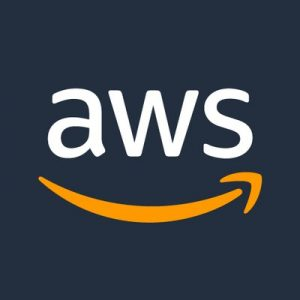 aws 300x300 - Amazon Web Services Introduces Blockchain Framework for Ethereum and Hyperledger Fabric