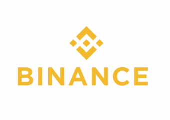 binance 340x240 - Binance Continues As The Best Crypto Exchange