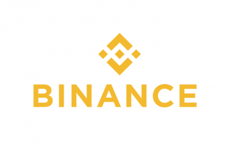 binance - Binance Continues As The Best Crypto Exchange