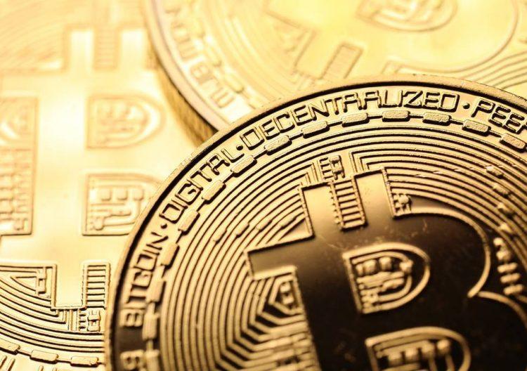 Primul comerciant roman care accepta la plata Bitcoin