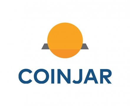 Coinjar for Bitcoin in the UK
