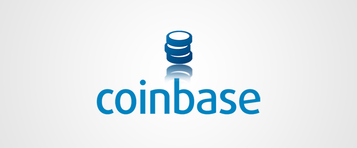coinbase 1 - Coinbase Listings Accelerate with Basic Attention Token Readying