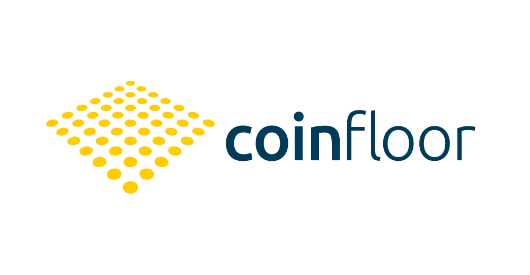 coinfloor - Most Respectable Companies to Buy or Sell Bitcoin in UK