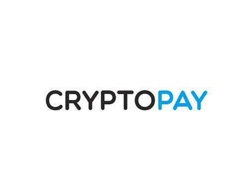 Cryptopay- alternative to deal with Bitcoin in the UK