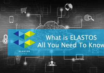 elastos cover 340x240 - What is Elastos (ELA)? All You Need to Know