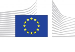 logo ce  300x208 - European Commission to Discuss About Possible Use Cases of Blockchain Technology