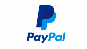 paypal 300x169 - PayPal's New Flat Transaction Fees - Could People Turn To Crypto as a Cheaper Way Of Sending Funds?