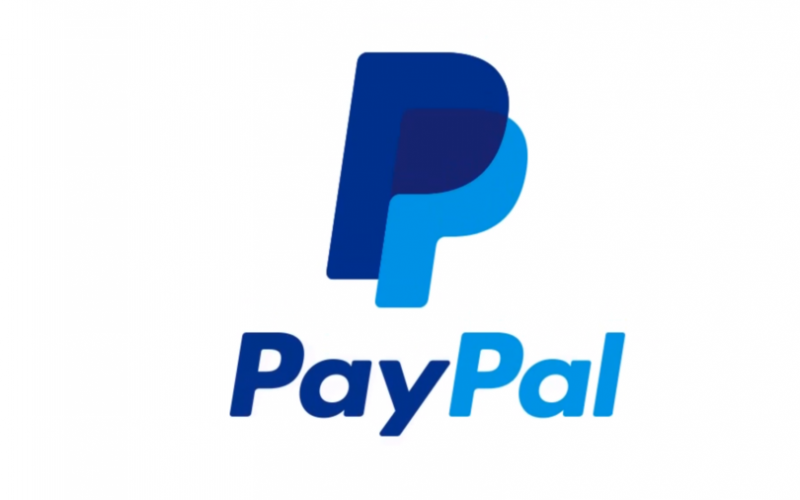 paypal 800x500 - 0x Gets Mainstream Boost; Former PayPal COO Joins Advisory Board