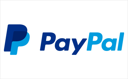 PayPal's New Flat Transaction Fees - Could People Turn To