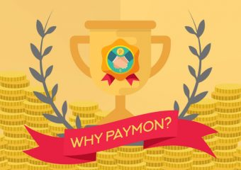 photo5996735980259880163 340x240 - Why Paymon: 5 reasons to invest
