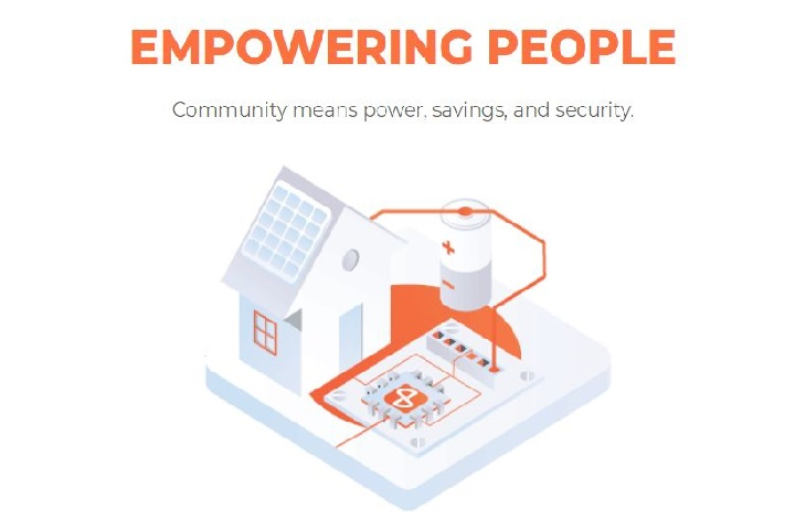 robotina - Robotina: Building a Smart Society With Real-World Technology