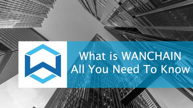 wanchain cover