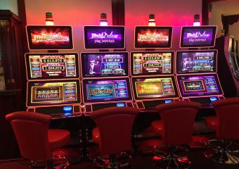 zeroedge ico 2 340x240 - ZeroEdge.Bet Online Casino Will Launch Its Second Pre-ICO Offering a 58% Discount Bonus