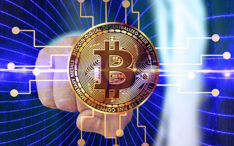 AI Trader 800x500 - With Rebound On The Horizon, Crypto Hedge Funds Charge On