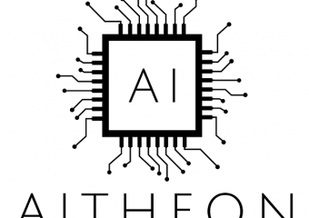 AITHEON LOGO small 2 340x240 - Robotic Platform Aitheon Releases Software Demo, Continues Token Campaign