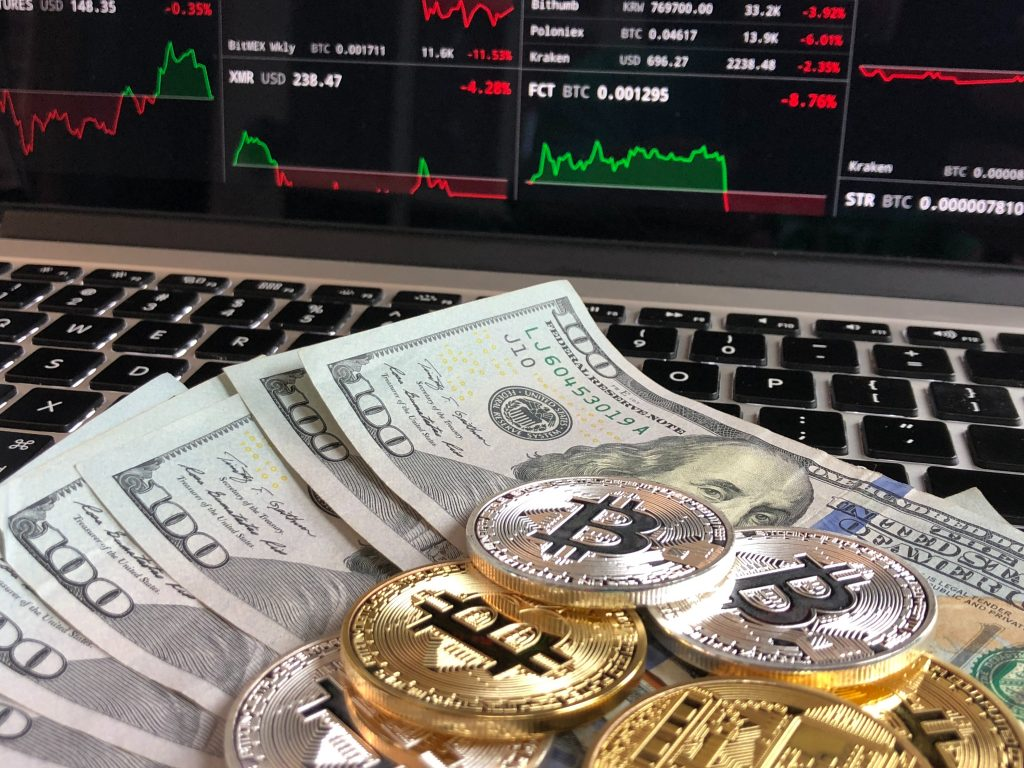 28 bitcoins to dollars matched betting tutorial