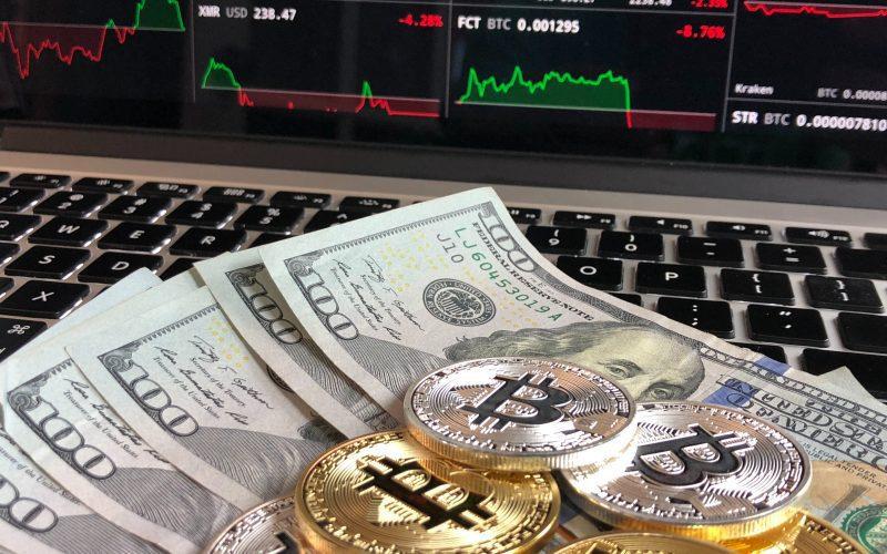 Bitcoin Price 800x500 - Bitcoin to $50,000 in 2018 - Price Prediction by Nicholas Merten