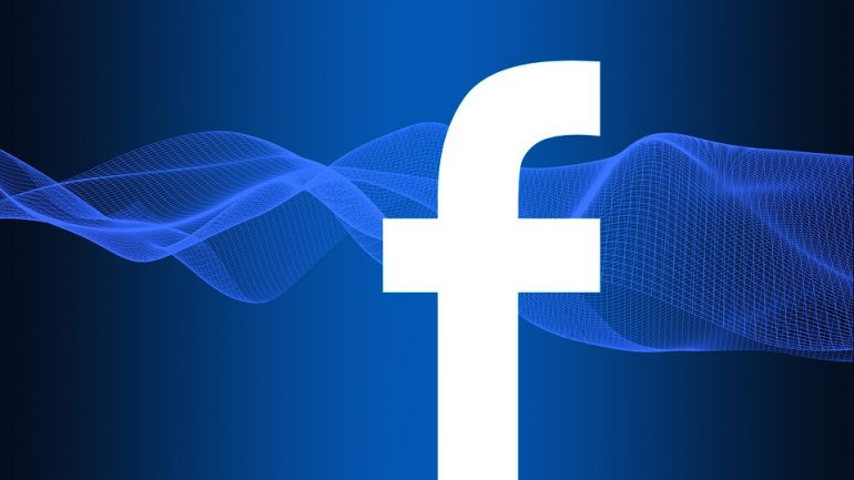 facebook cryptocurrency facecoin