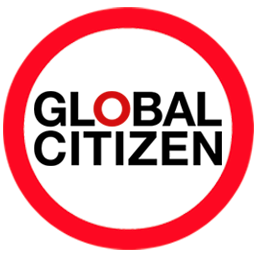 Global Citizen - IBM and Global Citizen Announce Blockchain Project for Boosting Transparency