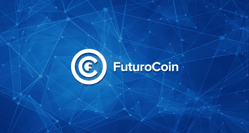 Imagen 1 1 800x427 - First FuturoCoin/Fiat pair on exchange platform