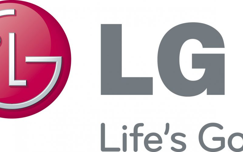 LG 800x500 - LG Announces a Native and Privately Built Blockchain Network