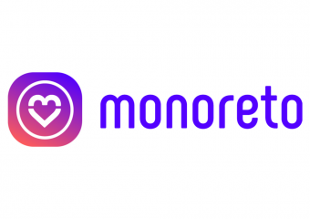 Monoreto 340x240 - Download Monoreto app in Google Play and meet new project advisors