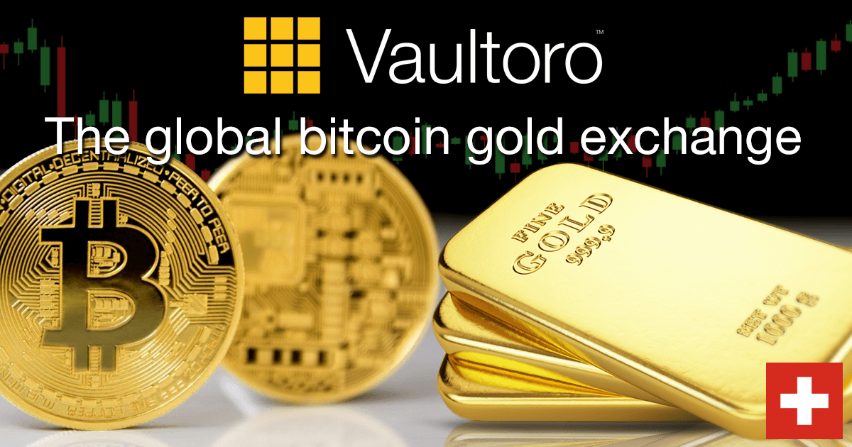 Valutoro bitcoin to gold exchange adopts lightning network to valutoro bitcoin to gold exchange adopts lightning network to process payments usethebitcoin ccuart Images