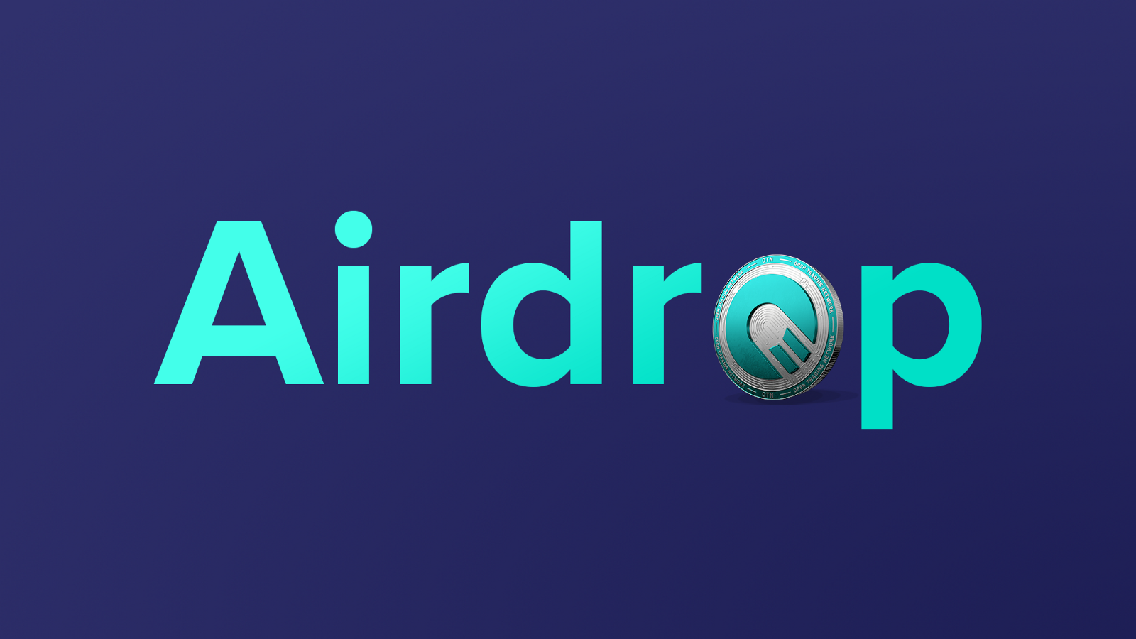 can you make money on cryptocurrency airdrops