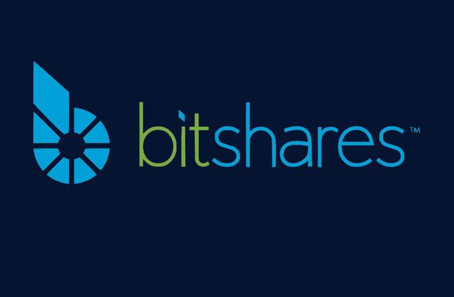 bitsquares logo
