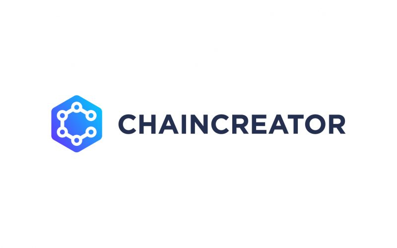 cover 340x240 800x500 - CHAINCREATOR is solving two of the most important problems in the ICO world by launching a revolutionary blockchain & crypto ecosystem