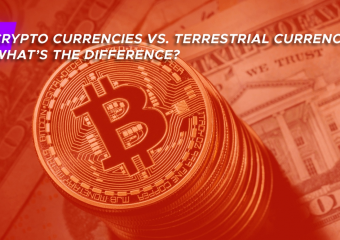 cryptocurrencies vs fiat featured 340x240 - Cryptocurrencies vs. Fiat Money: A Clear Distinction Between Both