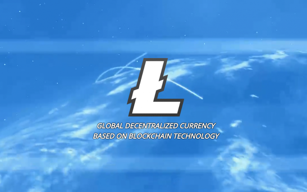 litecoin 1024x642 - Top Cryptocurrencies with a Great Growth Potential in 2018 – Part V