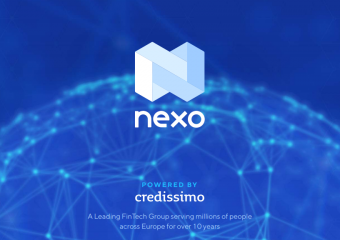 nexo cover 340x240 - Nexo – Cryptocurrency-backed Loans