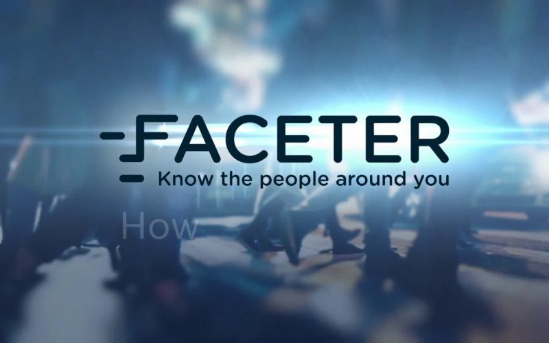 photo6044147308196637668 800x500 - Faceter – Know The People Around You